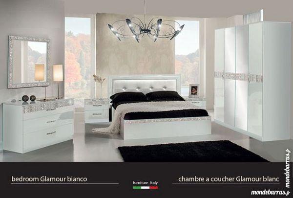 Achetez Chambre Complete Occasion Annonce Vente A Aubervilliers 93