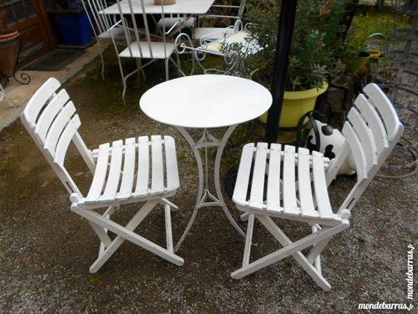 Achetez petit salon occasion, annonce vente à Mérignac (33) WB153125990