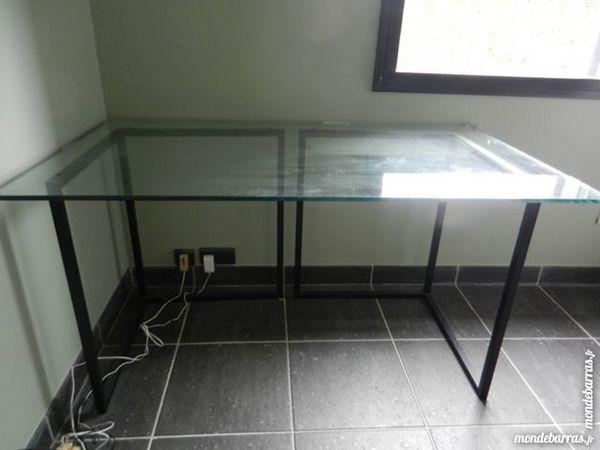 Line office mobilier de bureau et habitat contemporain vitra