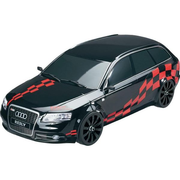 Voiture Audi Modélisme Rs7 Modélisme Audi Rs7 Audi Voiture Modélisme Voiture Rs7 m8nNw0