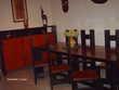 Salle a manger et armoire  (28) - 400 €