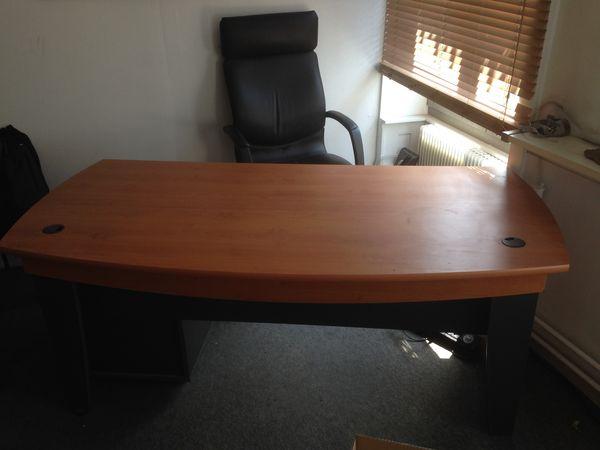 Location bureau meublé lyon villeurbanne bureau centre affaires