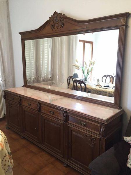 Achetez Meuble Salon Occasion Annonce Vente A Houilles 78 Wb153667850