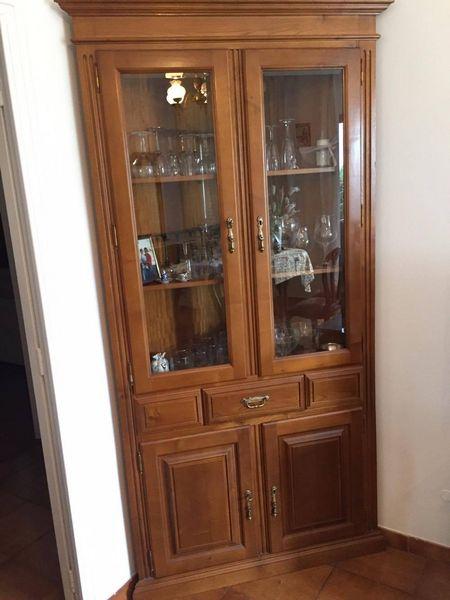 Achetez meuble d\'angle / occasion, annonce vente à Houilles (78 ...
