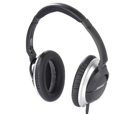 Achetez Casque Audio Filaire Occasion Annonce Vente à Dingy Saint