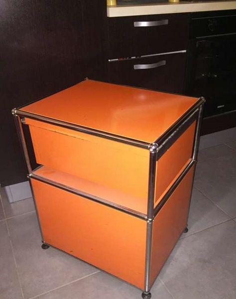 meuble design usm haller meubles