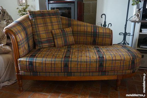 achetez vends fauteuil occasion, annonce vente à caudan (56) wb153859106