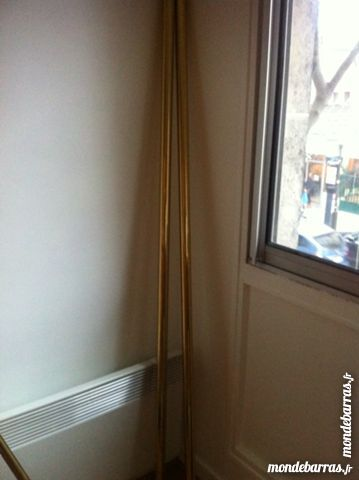 Achetez 2 tringles a rideaux occasion, annonce vente à Boulogne ...