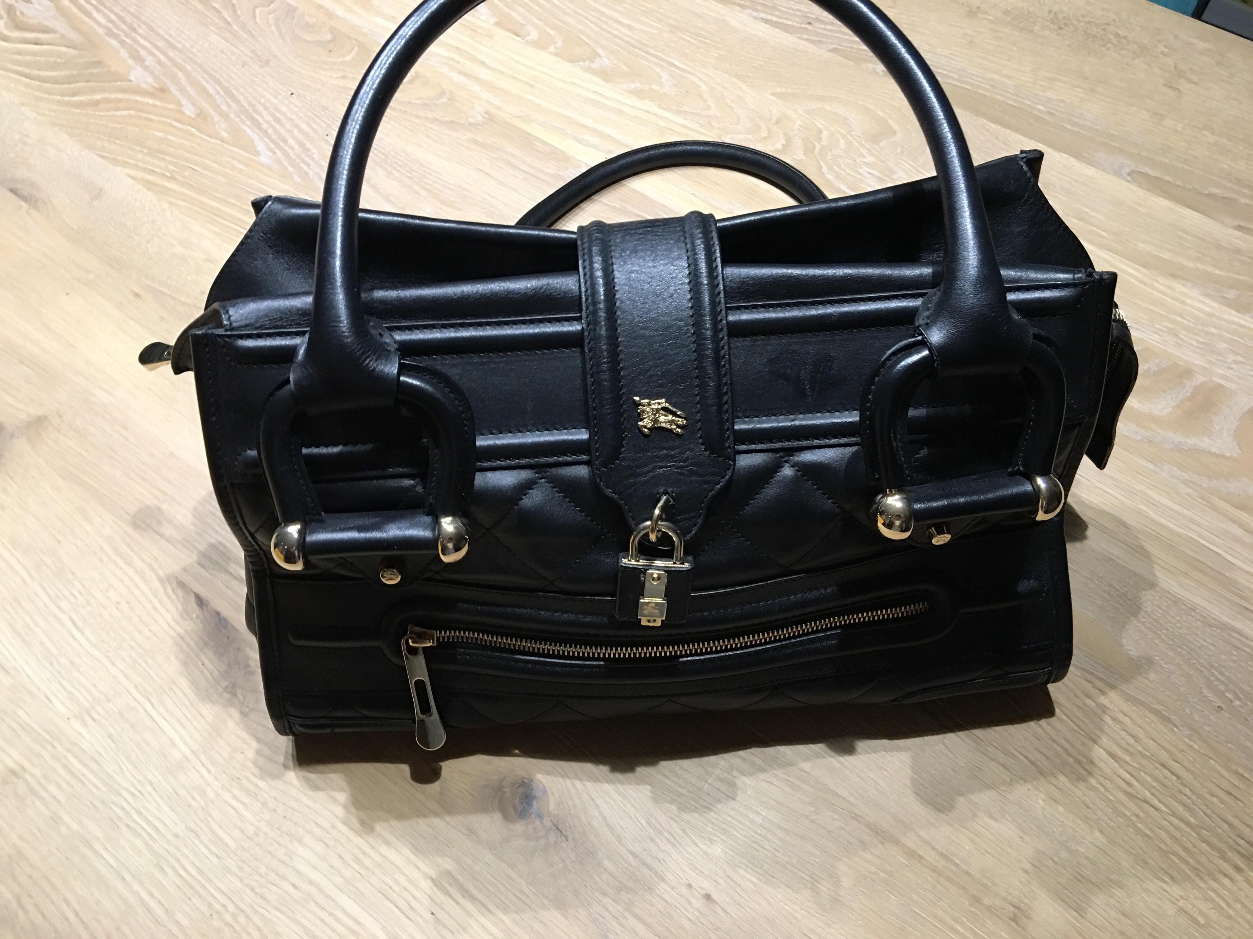 a0b7af583833 Achetez magnifique sac quasi neuf, annonce vente à Audun-le-Tiche ...