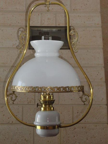 Vente Achetez À Ribécourt Suspension OccasionAnnonce Lampe OXTkZiPu