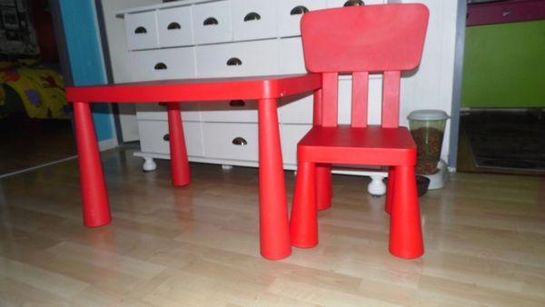 Achetez Table Chaise Occasion Annonce Vente A Arles 13