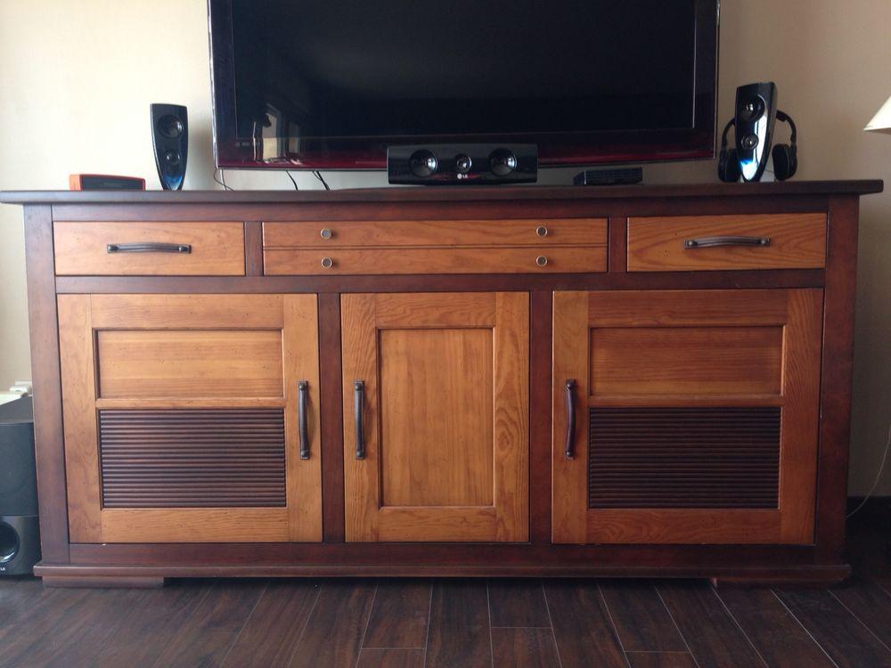 table mobilier de france good magasin de meuble pas cher. Black Bedroom Furniture Sets. Home Design Ideas