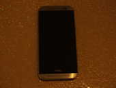 HTC M8 120 Liévin (62)