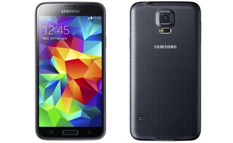 s5 4G+ Téléphones et tablettes