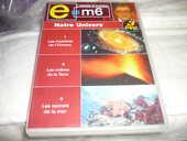 dvd e=m6 5 Limoges (87)