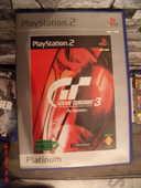 JEU PS2 5 Carhaix-Plouguer (29)