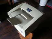 tel fax 80 Le Bar-sur-Loup (06)