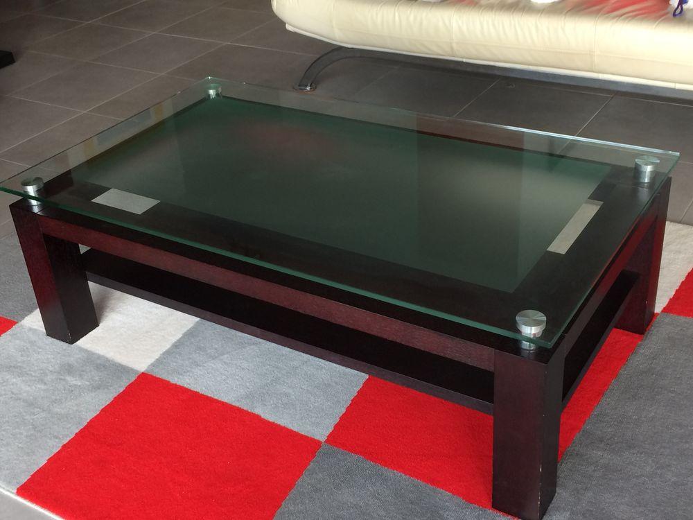 Meubles Porto Vecchio achetez table basse levitan occasion, annonce vente à ste lucie de