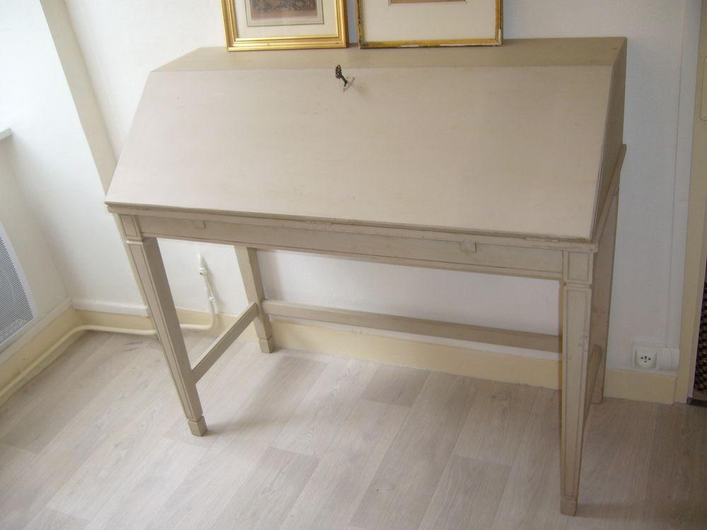 secrtaire bergerac de marque mise en demeure meubles