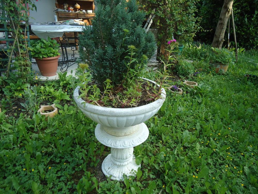 Achetez vasque de jardin occasion, annonce vente à Torcy (77 ...