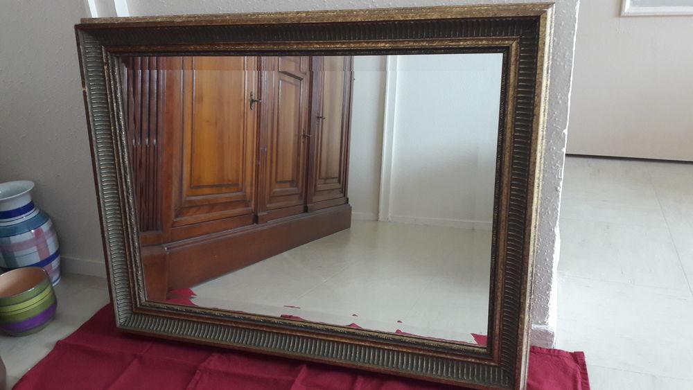 Extraordinaire Achetez grand miroir occasion, annonce vente à Nantes (44) WB157022403 XT-87