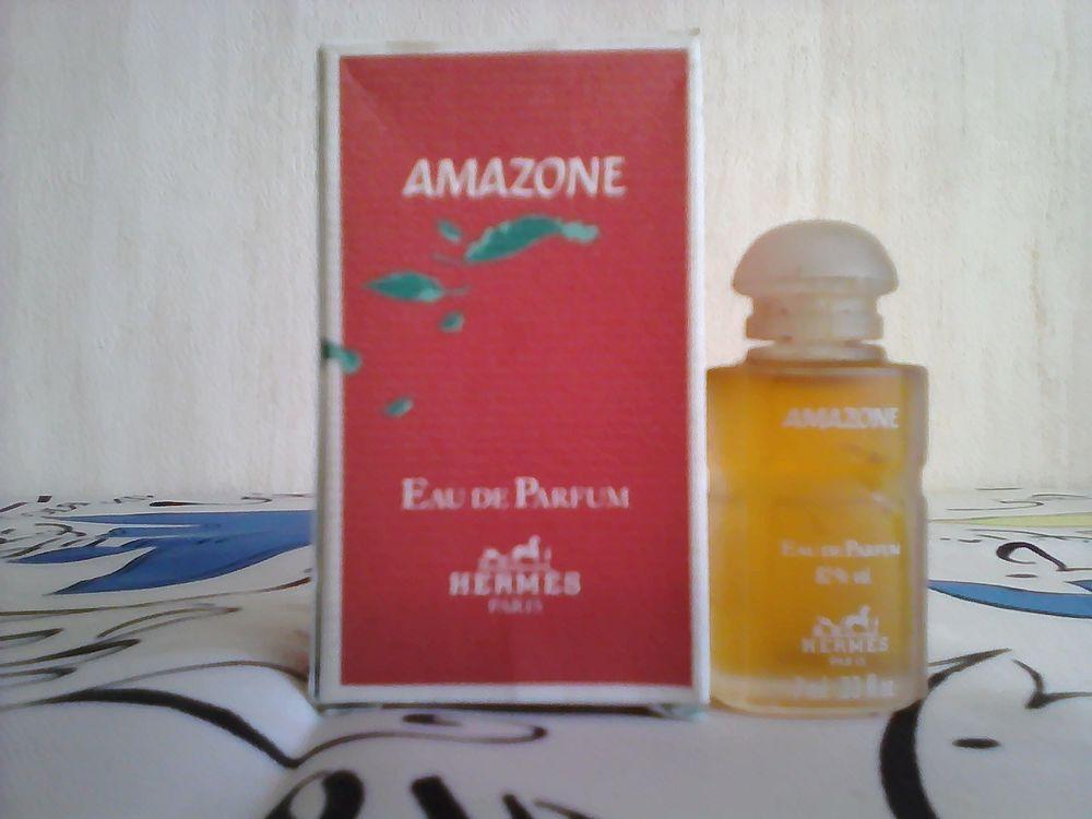 De Parfum Miniature De Parfum Parfum De Miniature Miniature Miniature Parfum De Miniature 4L5RAj
