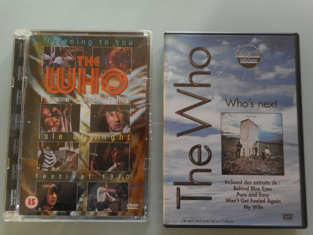 THE WHO 8 Limay (78)