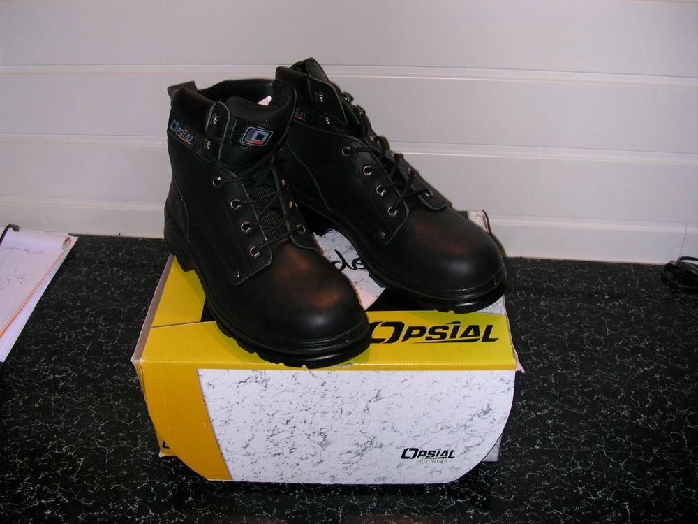 vendu dans le monde entier grande remise bonne texture Achetez chaussures occasion, annonce vente à Chambry (77 ...