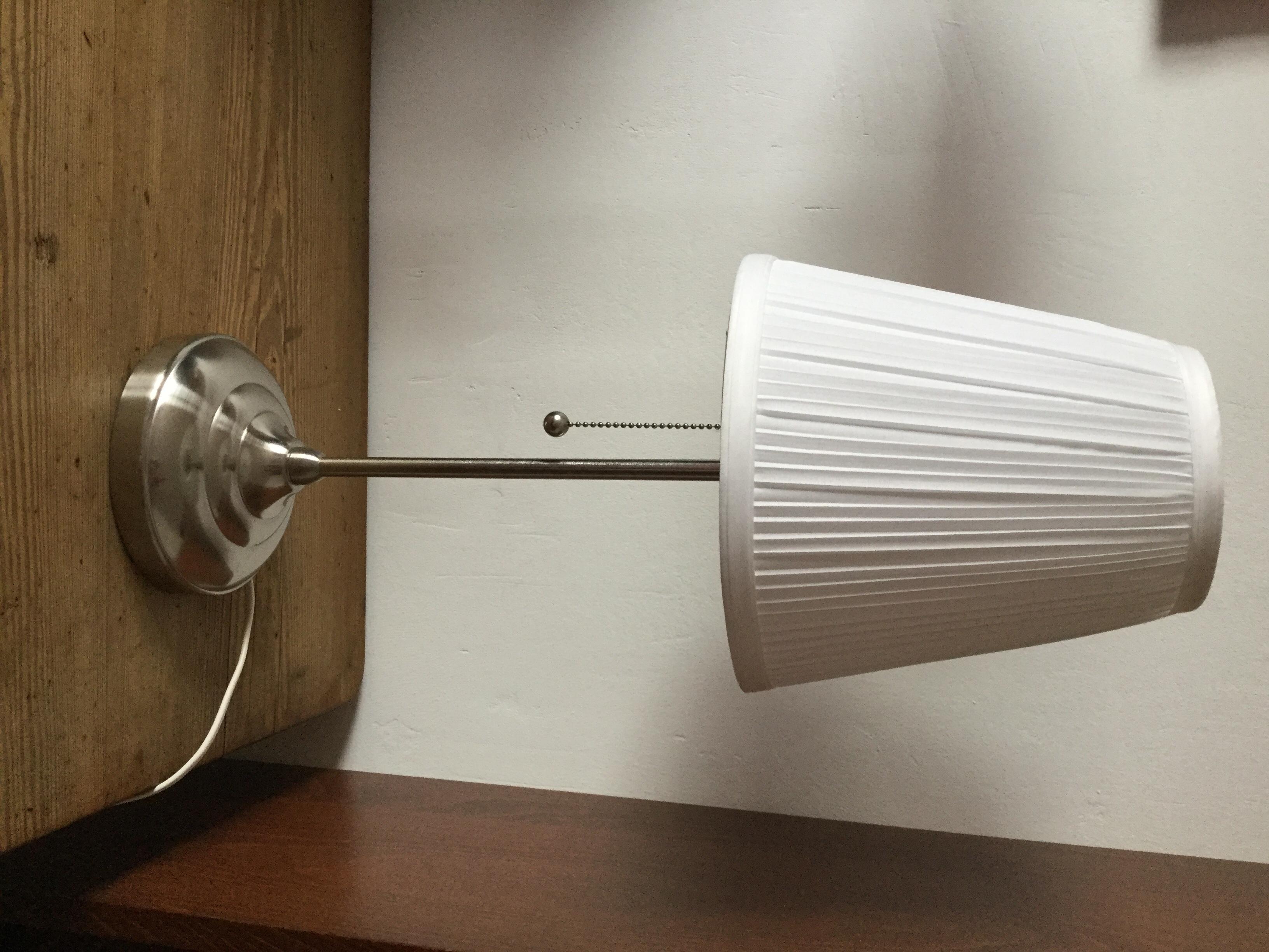 Vente Lampe OccasionAnnonce À Chevet Achetez Rouen76Wb158870541 rCxodeB
