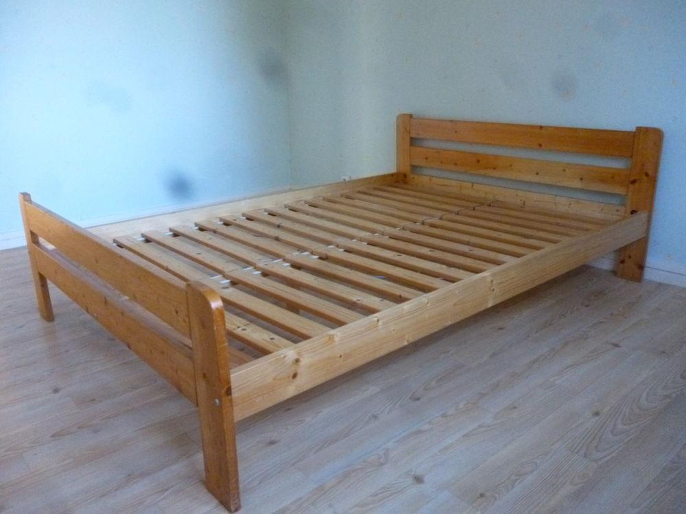 meubles occasion m rignac 33 annonces achat et vente. Black Bedroom Furniture Sets. Home Design Ideas