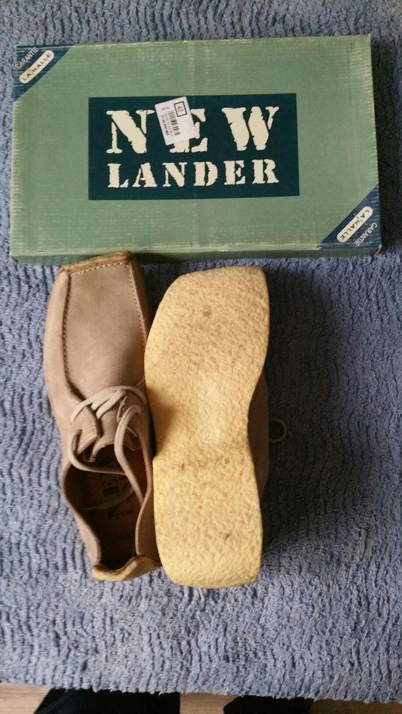 Chaussures Vente Neuf Firminy Quasi Annonce 42 Achetez À Vends 6wHWqZxn41