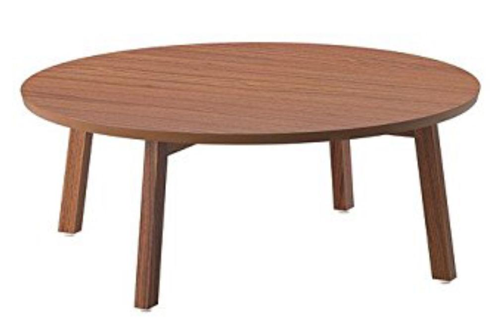 Recherche Meubles Ikea Occasion Annonce A Bordeaux 33 Wb159064780