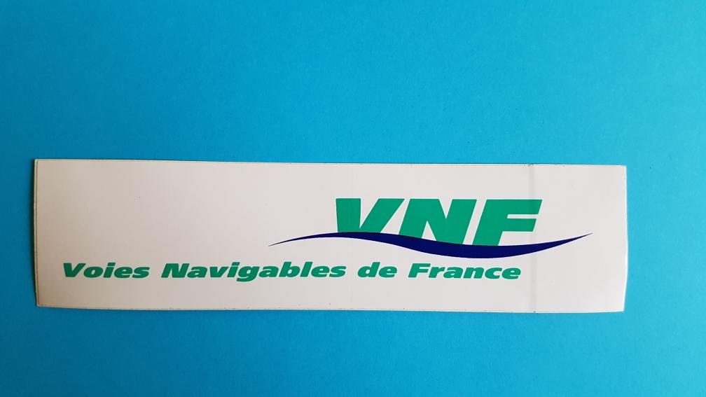 V.N.F
