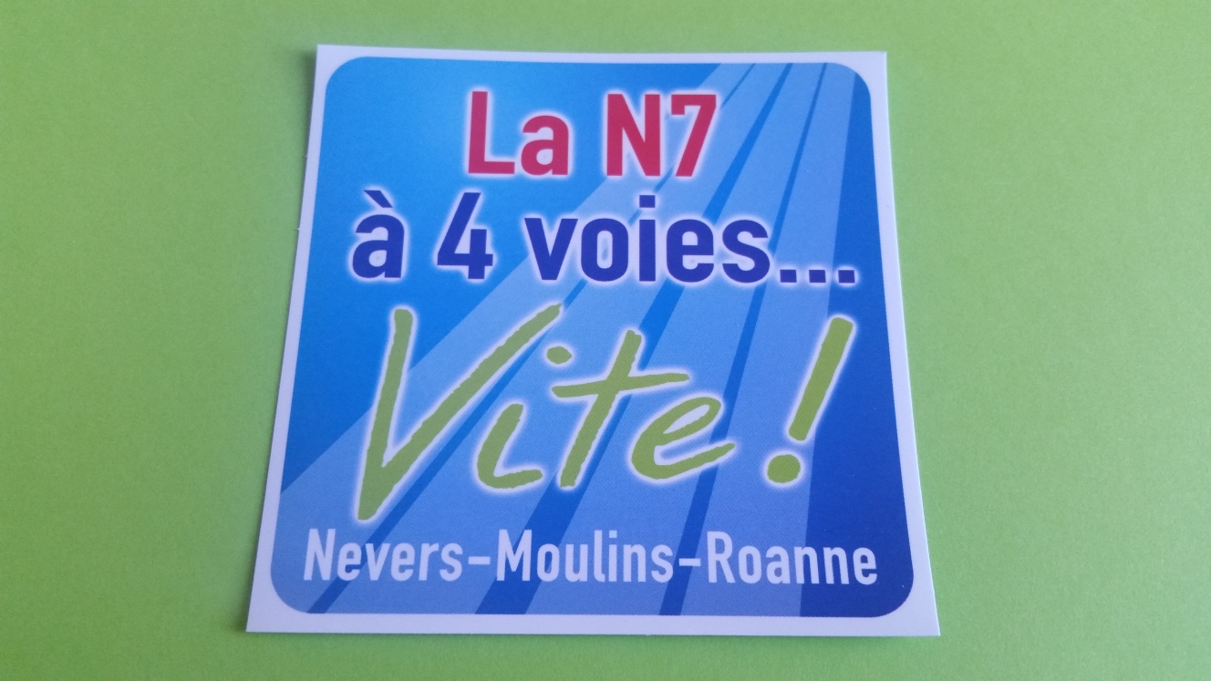 LA N7 0 Bordeaux (33)