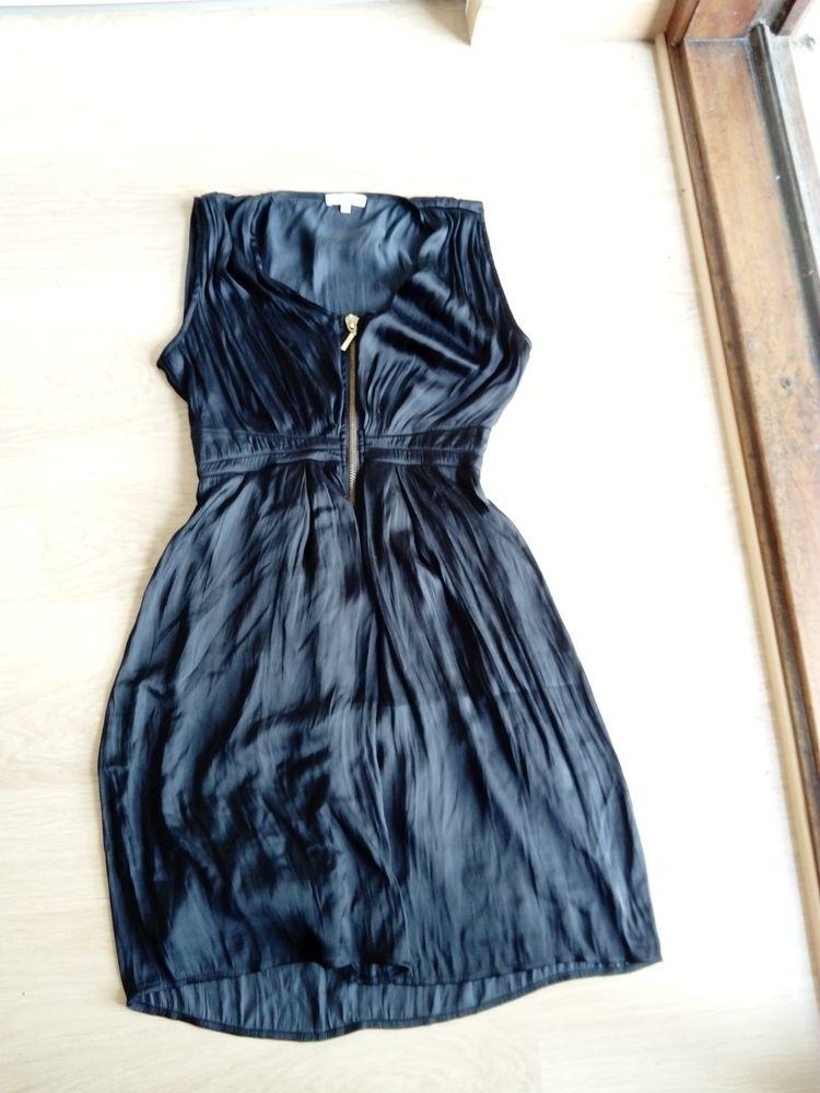 neuf quasi Mulhouse vente 68 robe à taille Achetez femme annonce gqxFtwIt7 4484c237971
