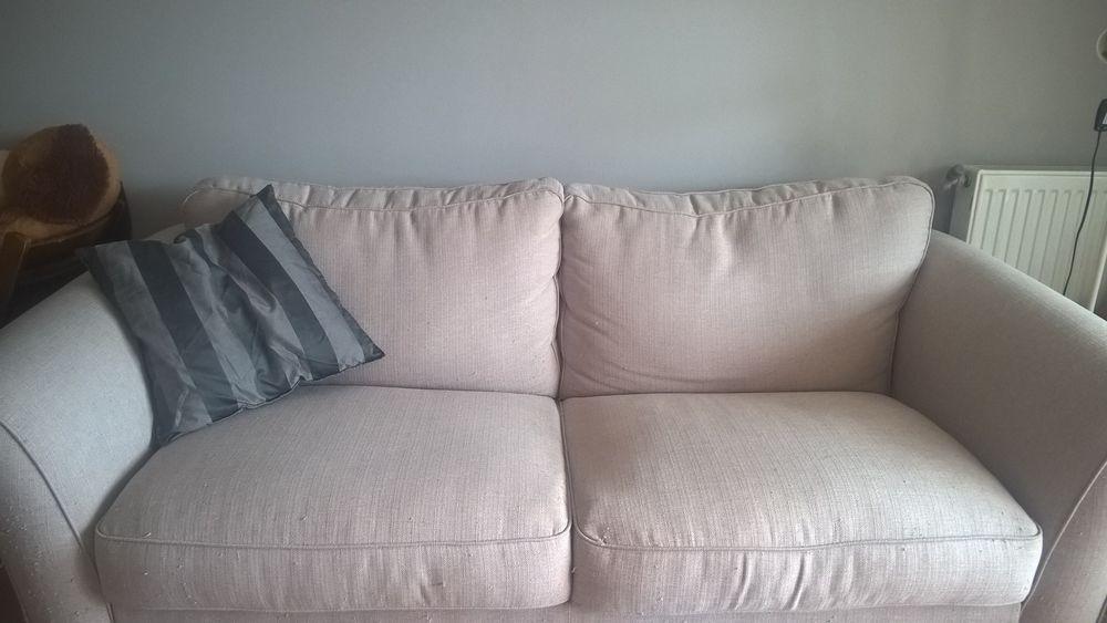 Achetez canapé conforama occasion annonce vente à montpellier