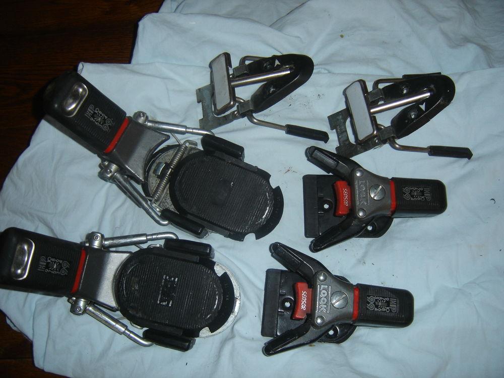 ski 30 Thomery (77)