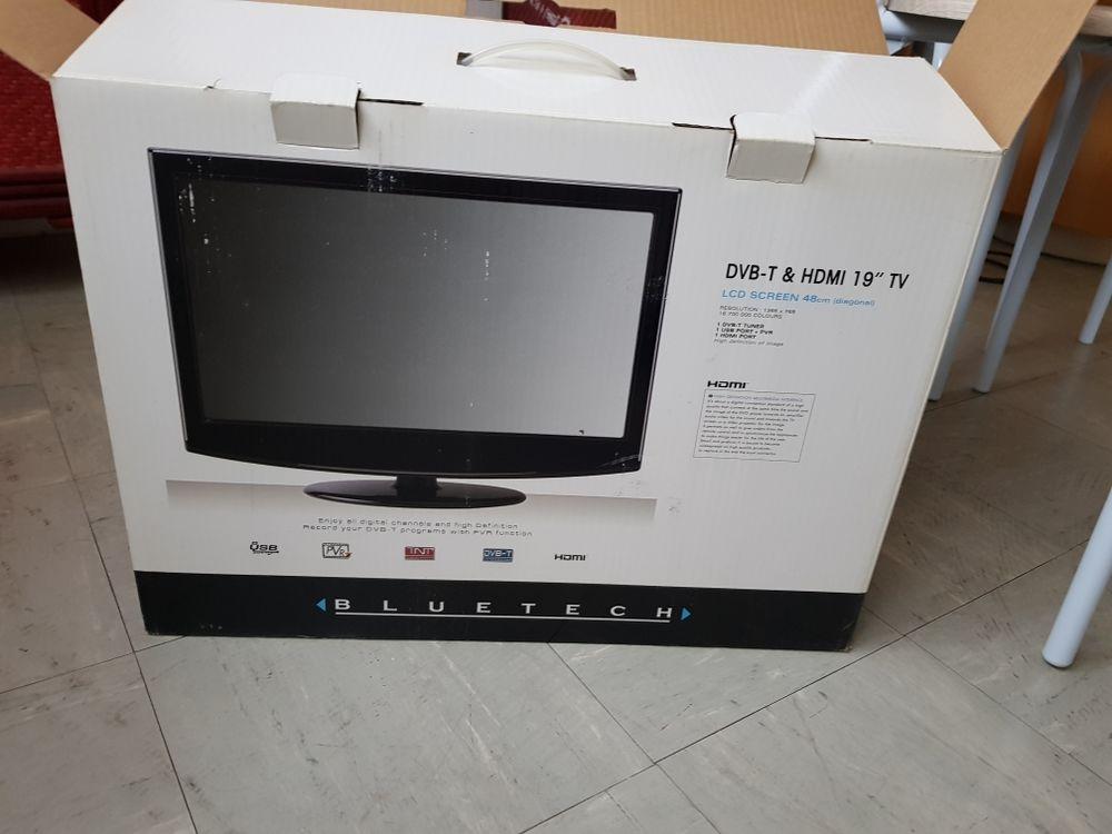TV 90 Metz (57)