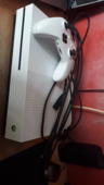 X BOX ONE S 150 Tourcoing (59)