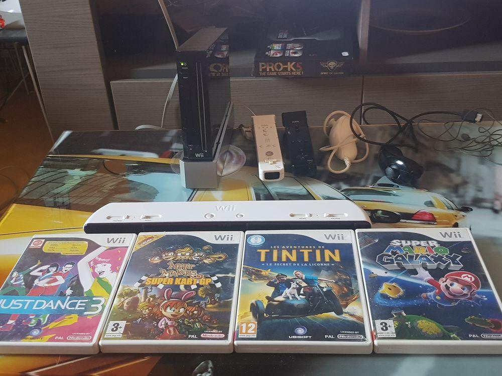 Wii 0 Outreau (62)
