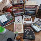 50 DVD 25 Claix (38)