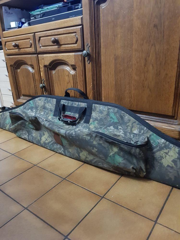 sac 50 Tourcoing (59)