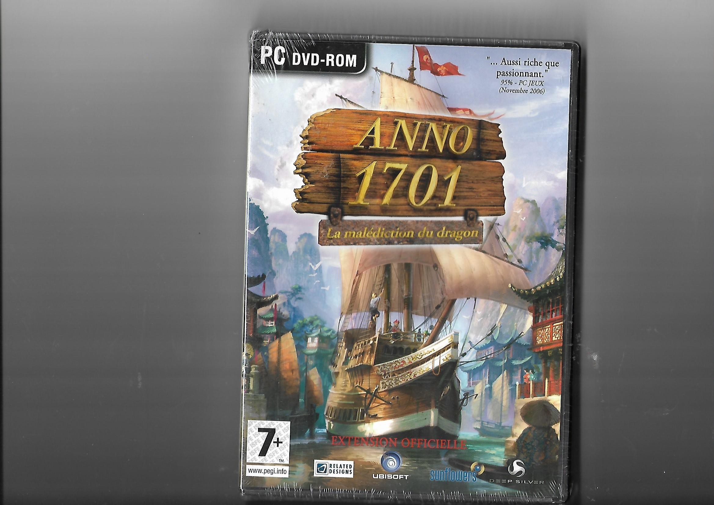 PC DVD ROM 31 Saint-Denis-en-Val (45)