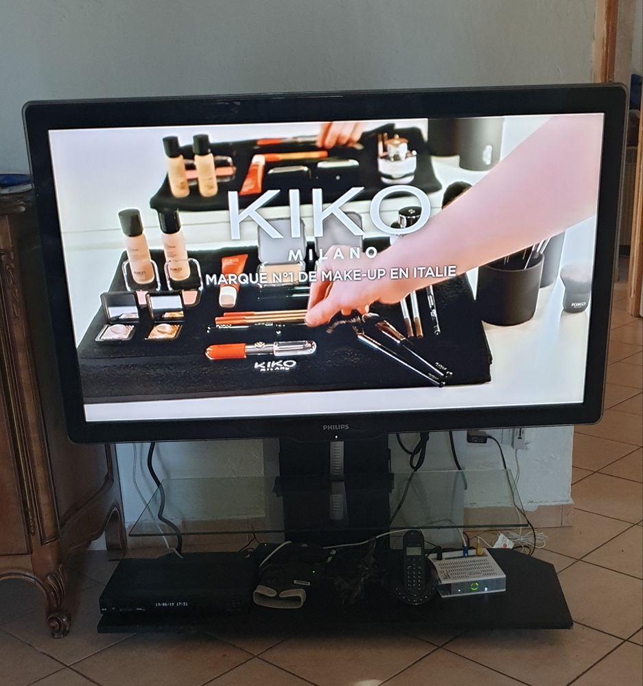 : Tv 130 cm !!! 0 Grasse (06)