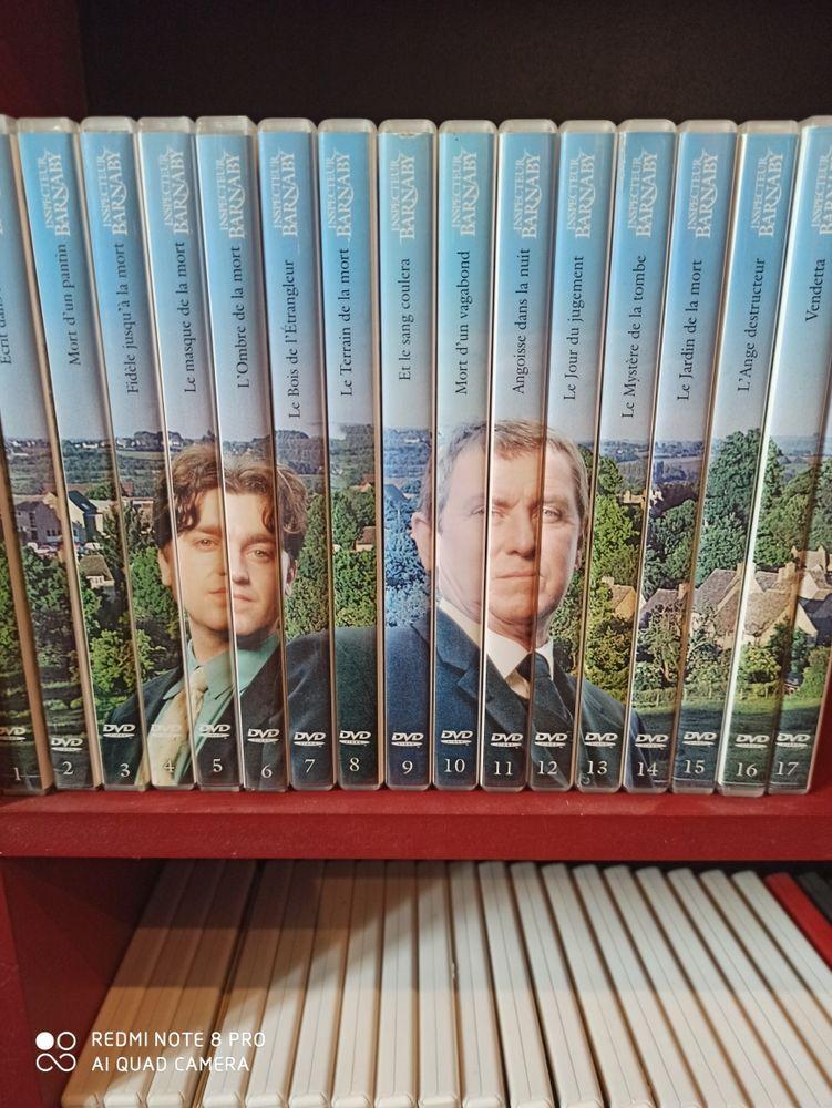 DVD 12 Tellecey (21)