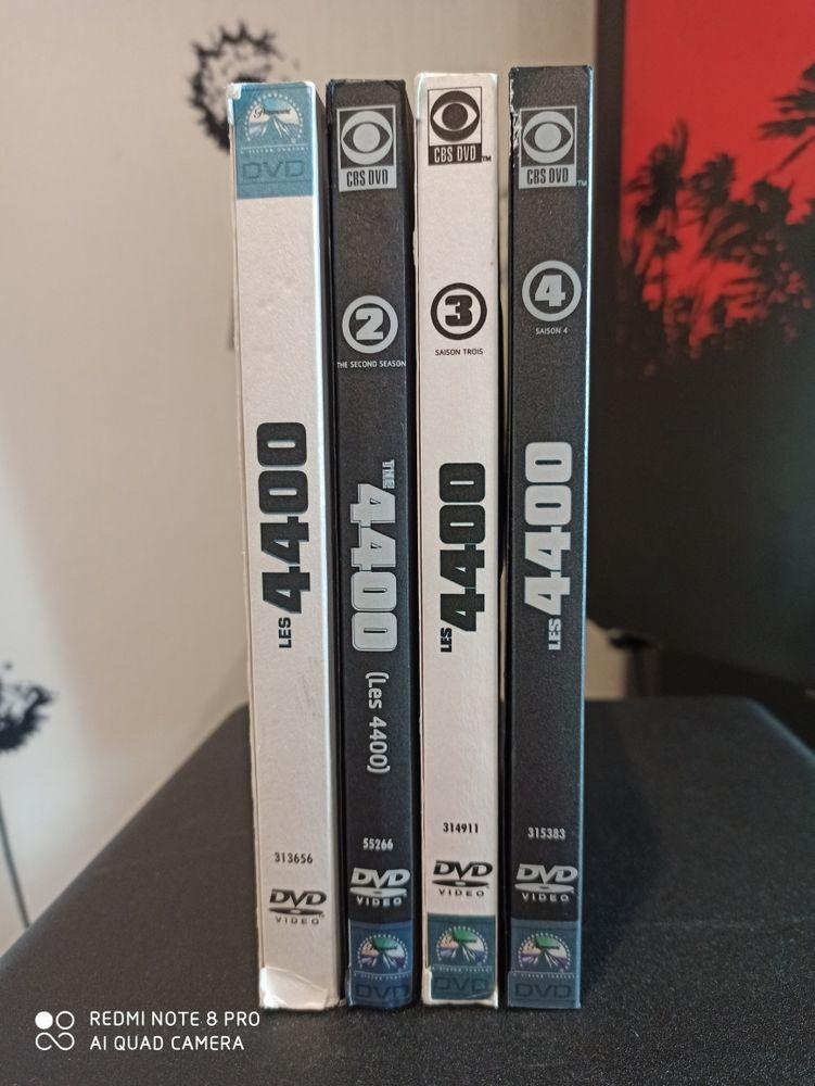 DVD 10 Tellecey (21)