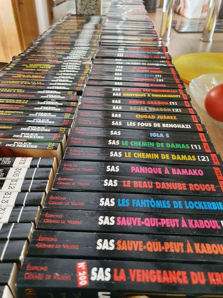SAS 1 Les Essarts-lès-Sézanne (51)