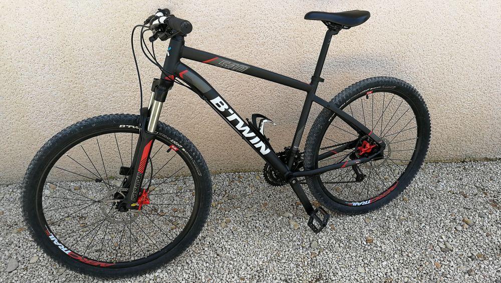 VTT 380 Bouchet (26)