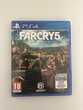 Far Cry 5 sur PS4 25 Capdenac-Gare (12)