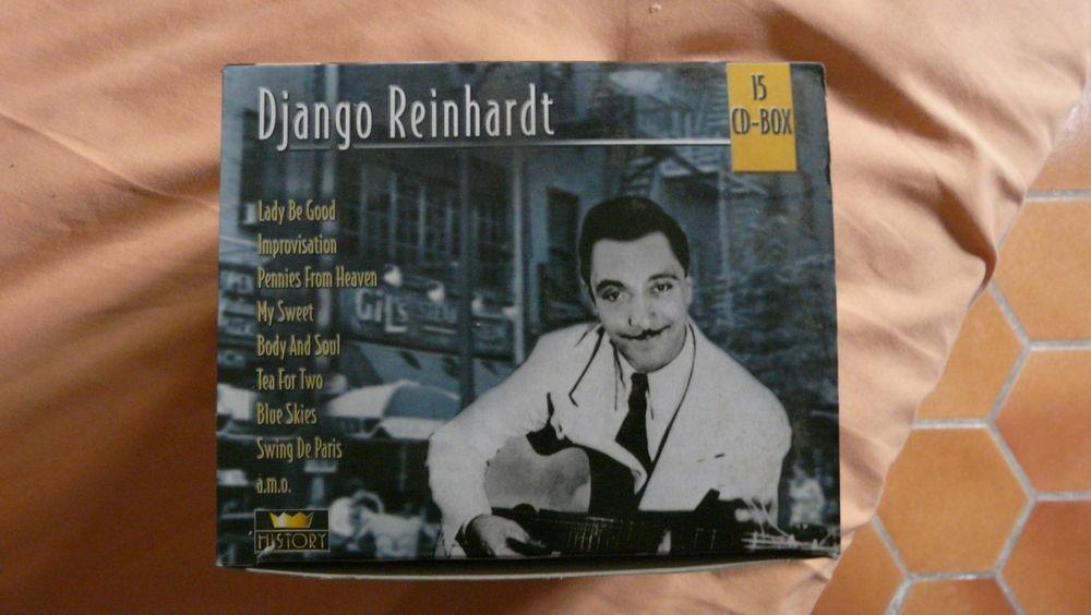 cd 30 Brétigny-sur-Orge (91)